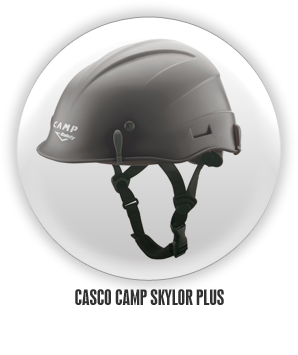 casco camp skylor plus